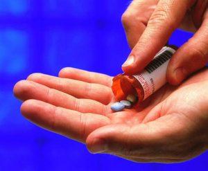 magas vérnyomás elleni viagra gyógyszer friss uborka és magas vérnyomás